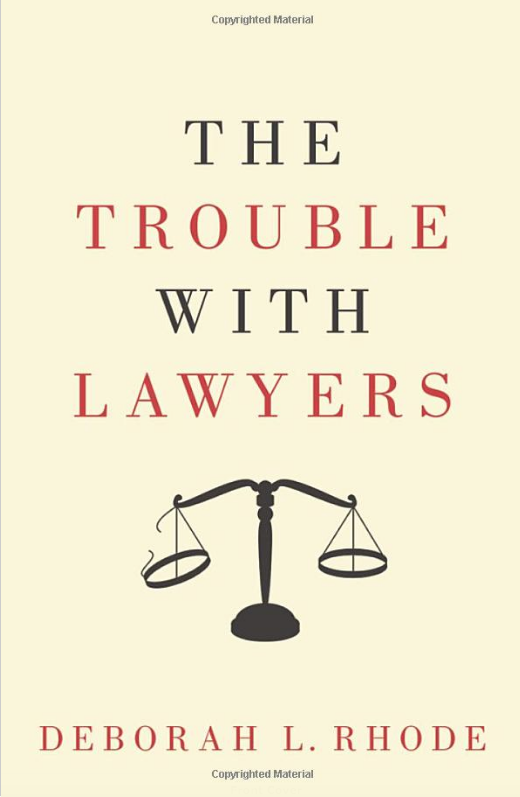 the-trouble-with-lawyers