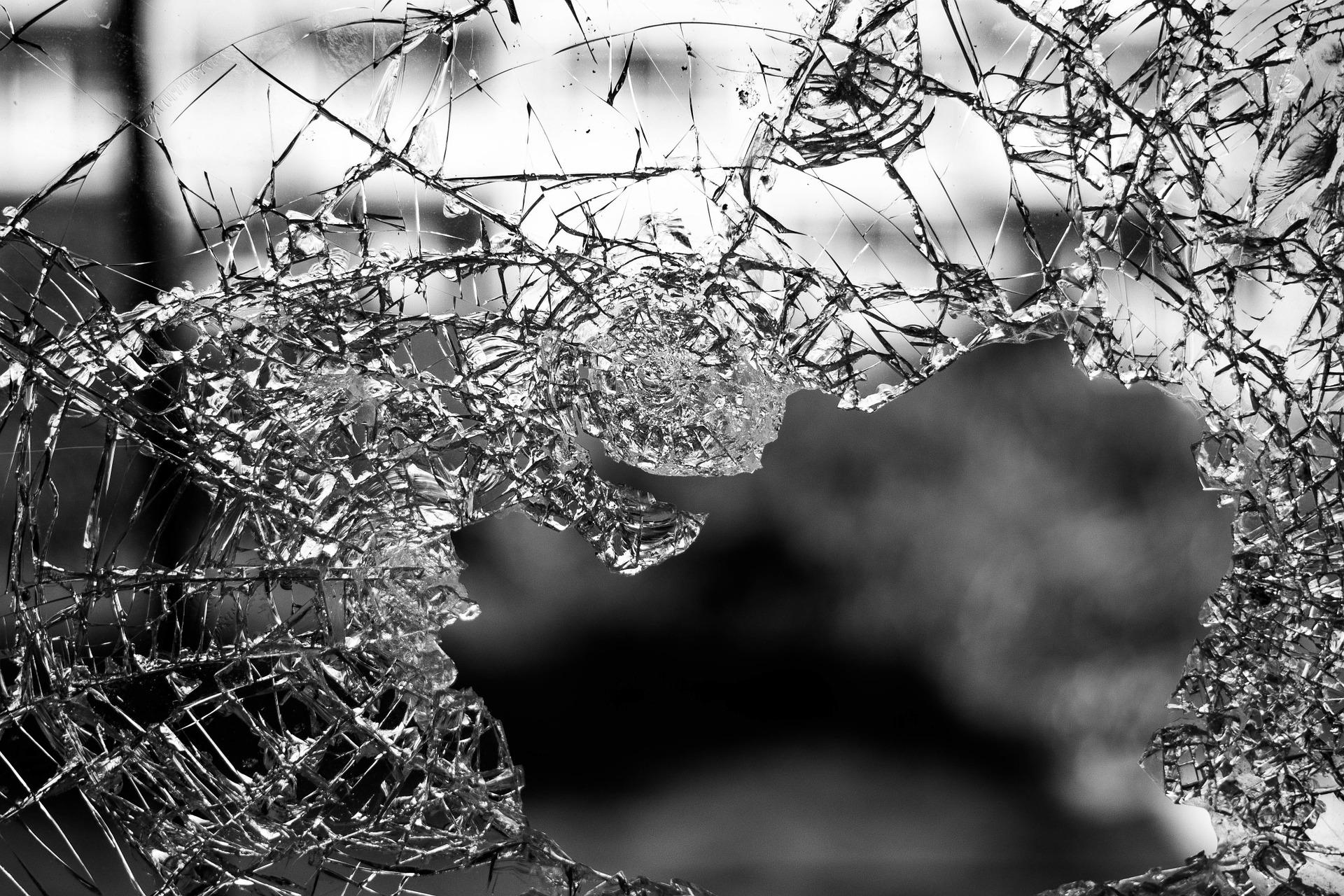 violencia sexual y conflicto armado