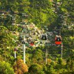 Buenas noticias para el trabajo ProBono en Medellín