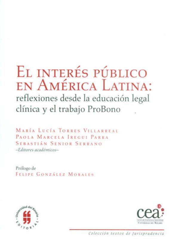 el-interes-publico-america-latina-9789587386936-uros