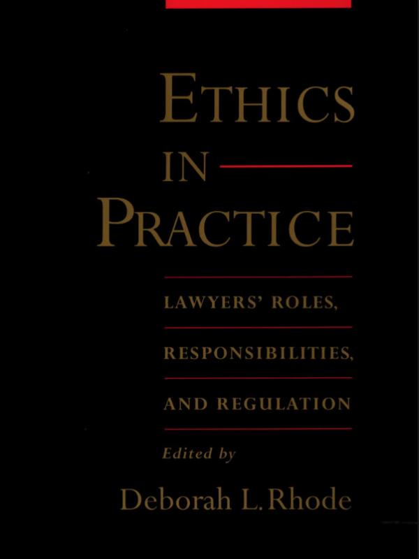 ethics-in-practice