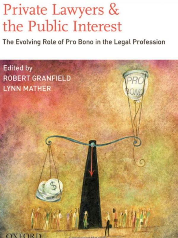 Private-Lawyers-Public-Interest-Profession
